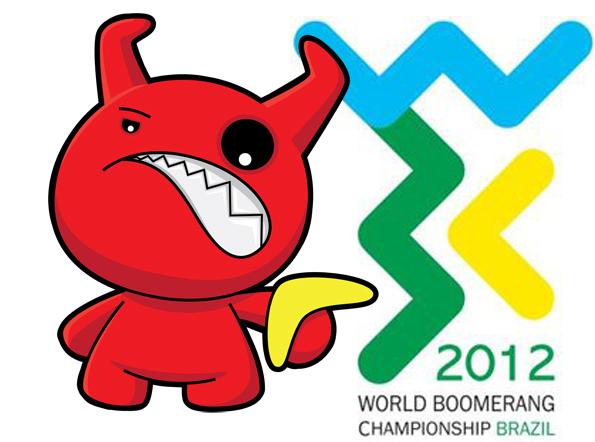 WBC 2012