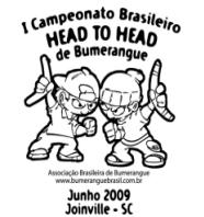 Campeonato H2H